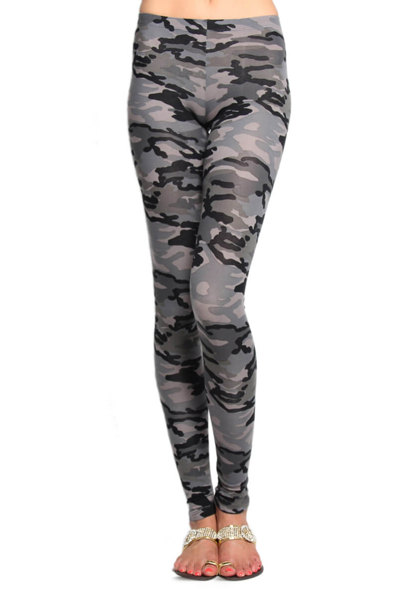 Shop eBay for great deals on Camouflage Army Leggings for Women. You'll find new or used products in Camouflage Army Leggings for Women on eBay. Free shipping on selected items.