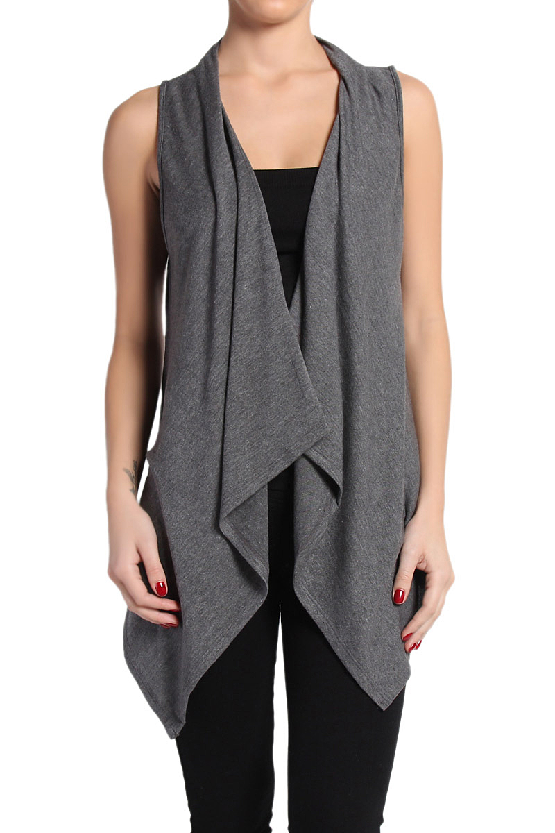jackets & vests bottoms dresses shoes & accessories plus Top Off Your Looks with Women's Sweaters & Cardigans from maurices. maurices has the perfect sweaters to complete your fashionable, Fall looks. We have women's pullover sweaters for ultimate comfort and style.